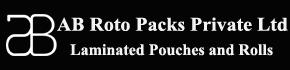 AB Roto Packs